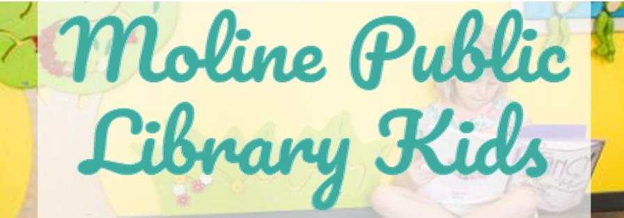MPL Kids Blog Header